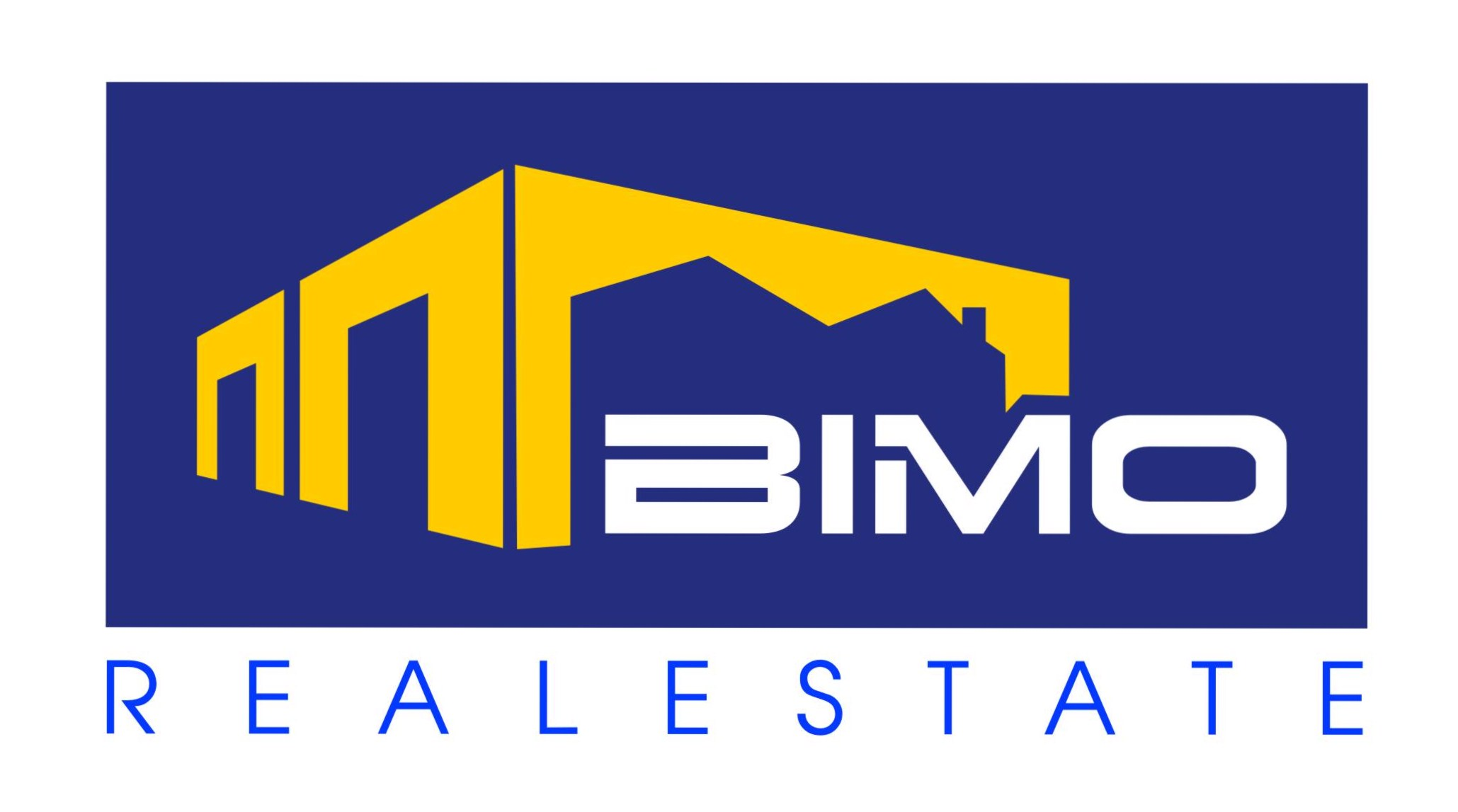 BIMO REAL ESTATE s.r.o.