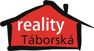 REALITY T�borsk�