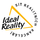 IDEAL REALITY RK spol. s r.o.