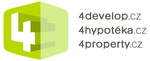 4 DEVELOP HOLDING a.s.