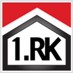 1.RK - realitn� syst�m