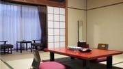 Harmonie s přírodou, to je japonský styl bydlení